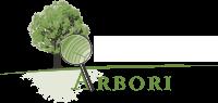 Expedio Arbori - De specialist in boombeheer