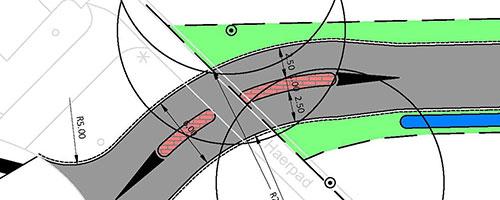 boomeffectanalyse-foto-2-klein