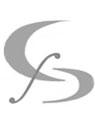 logo-bedrijf