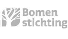 logo-bomenstichting