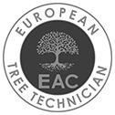 logo-ett